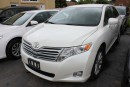 Used 2009 Toyota Venza AWD for sale in Brampton, ON
