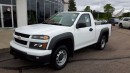 Used 2011 Chevrolet Colorado 4X2 SHORT BOX A/C CRUISE & BLUETOOTH for sale in Ottawa, ON