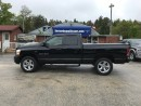 Used 2006 Dodge Ram 1500 ST for sale in Flesherton, ON
