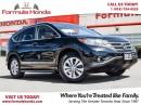 Used 2013 Honda CR-V EX | SUNROOF | ALLOY WHEELS - FORMULA HONDA for sale in Scarborough, ON