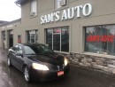 Used 2005 Pontiac G6 GT for sale in Hamilton, ON