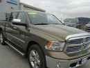 Used 2014 Dodge Ram 1500 BIG HORN for sale in Corner Brook, NL