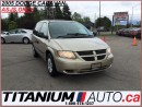 Used 2005 Dodge Caravan DVD+A/C+Power Group+AS-IS ONLY!++++ for sale in London, ON
