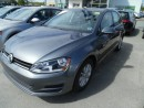 Used 2017 Volkswagen Golf TRENDLINE for sale in Dartmouth, NS