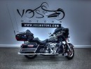 Used 2008 Harley-Davidson FLHTCUI Ultra Classic Electra Glide No Payments for 1 Year** for sale in Concord, ON