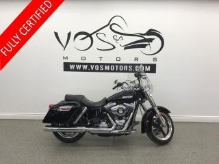 Used 2014 Harley-Davidson FLD Dyna  Switchback - No Payments For 1 Year** for sale in Concord, ON