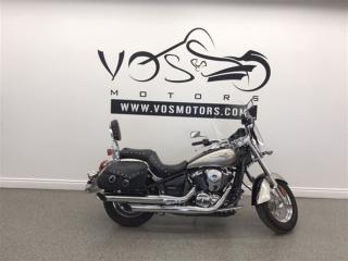 Used 2013 Kawasaki Vulcan 900 - Free Delivery in GTA** for sale in Concord, ON