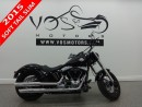 Used 2015 Harley-Davidson FLS Softail Slim No Payments for 1 Year** for sale in Concord, ON