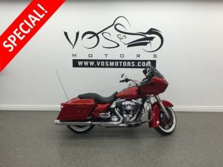 Used 2013 Harley-Davidson Road Glide Free Delivery in the GTA** for sale in Concord, ON