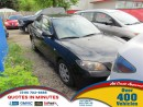 Used 2007 Mazda MAZDA3 GX | GREAT STARTER CAR FOR RECENT GRADS for sale in London, ON