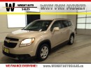 Used 2012 Chevrolet Orlando LT| BLUETOOTH| 74,294 KMS| for sale in Cambridge, ON