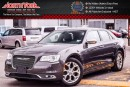 Used 2016 Chrysler 300 C Platinum|AWD|PanoSunroof|Nav.|HarmanKardon|18