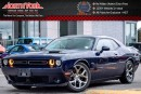 Used 2016 Dodge Challenger R/T Tech,Driver Convi.Pkg|Super Track Pak|Leather|Nav|20