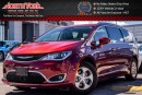 Used 2017 Chrysler Pacifica Touring-L Plus|8Seater|Adv.SafetyTecPkgs|Adptv.CrsCtrl|17
