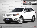 Used 2011 Hyundai Santa Fe GLS AWD for sale in Nepean, ON