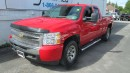 Used 2010 Chevrolet Silverado 1500 LS for sale in Richmond, ON