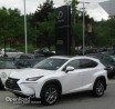 Used 2015 Lexus NX 200t Premium - Back Up Camera - Heated Steering Wheel for sale in Port Moody, BC