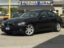 Used 2012 BMW 320i *PREMIUM PKG*VERY LOW KM*BLUETOOTH*LOADED for sale in York, ON