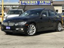 Used 2014 BMW 328i xDrive*MODERN LINE****SOLD**** for sale in York, ON