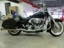 Used 2005 Harley-Davidson ROAD KING FLHRS ROAD KING CUSTOM for sale in Blenheim, ON