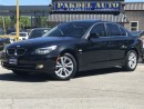 Used 2010 BMW 535 I xDrive*LOW KM*NAVI*PARK ASSIST*BLUETOOTH for sale in York, ON