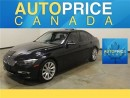 Used 2013 BMW 3 Series X-DRIVE NAVIGATION MODERN PKG for sale in Mississauga, ON