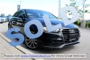 Used 2015 Audi A3 *SOLD* Technik S-line w/ Bang & Olufsen System for sale in Whitby, ON