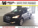 Used 2013 Ford Escape SEL|NAVIGATION|SUNROOF|LEATHER|100,820 KMS for sale in Kitchener, ON
