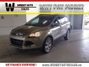 Used 2013 Ford Escape SEL|NAVIGATION| LEATHER|SUNROOF|90,359 KMS for sale in Kitchener, ON