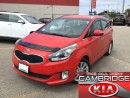 Used 2014 Kia Rondo EX KIA CERTIFIED PRE-OWNED for sale in Cambridge, ON