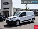 Used 2016 Ford Transit Connect XL w/Dual Sliding Doors,B/U CAMERA-NOT A RENTAL for sale in Mississauga, ON