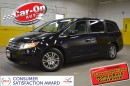 Used 2013 Honda Odyssey EX 8 PASS LOADED for sale in Ottawa, ON