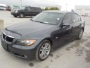 Used 2008 BMW 328xi for sale in Innisfil, ON