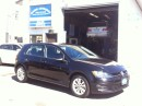 Used 2015 Volkswagen Golf (SOLD TO A VERY NICE PERSON) for sale in Kitchener, ON