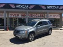 Used 2006 Pontiac Torrent AUTO A/C AWD SUNROOF 209K for sale in North York, ON