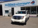 Used 2007 Dodge Nitro SLT for sale in St Jacobs, ON