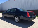 Used 2007 Cadillac DTS Executive Package for sale in Mississauga, ON