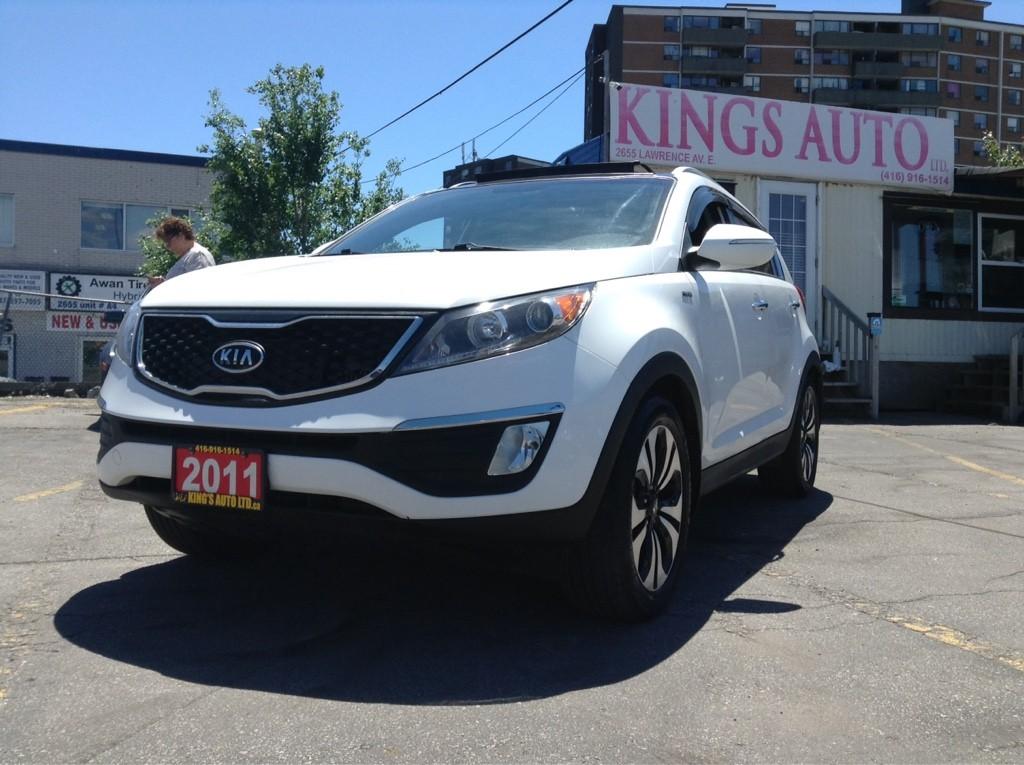 Kings Car Sales Ballarat
