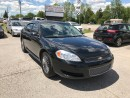 Used 2012 Chevrolet Impala LS for sale in Komoka, ON