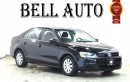Used 2013 Volkswagen Jetta 2.0L TRENDLINBE+ HEATED SEAT BLUETOOTH for sale in North York, ON