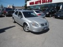 Used 2007 Pontiac G5 Base for sale in Oakville, ON