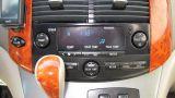2006 Toyota Sienna XLE LTD AWD!