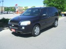 Used 2007 Chevrolet Uplander LS for sale in York, ON