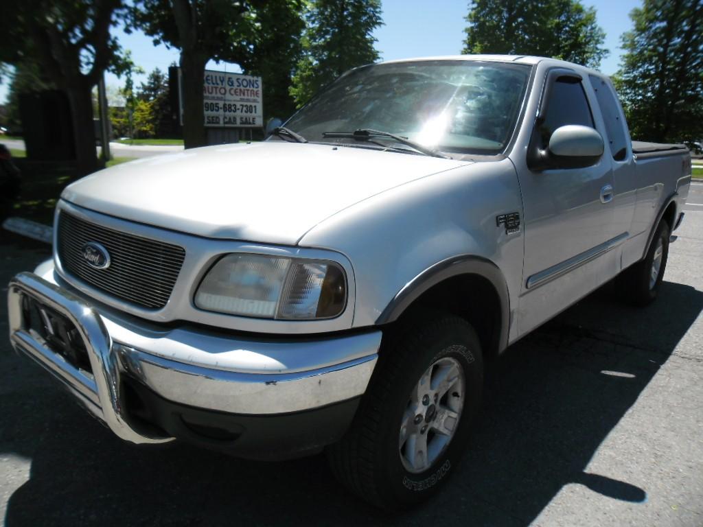 Used Cars Southern Oregon