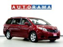 Used 2011 Toyota Sienna LE V6 7 Passenger for sale in North York, ON