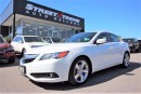Used 2013 Acura ILX Tech Pkg | Sunroof | Backup Camera | Navigation for sale in Markham, ON