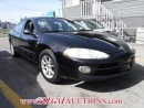 Used 2002 Chrysler INTREPID ES 4D SEDAN for sale in Calgary, AB