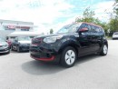 Used 2015 Kia Soul EV EV for sale in West Kelowna, BC