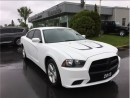 Used 2013 Dodge Charger SE for sale in Cornwall, ON
