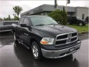 Used 2011 Dodge Ram 1500 ST for sale in Cornwall, ON